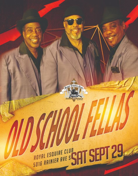 old-school-fellas-sept-29th.jpg