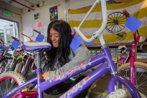 Bike-O-Rama_04