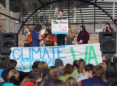 _Climate Strike 7-1