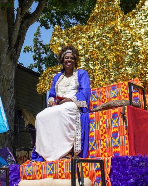 _Umoja Parade-SSE-parade -Carolyn Riley-Payne-1