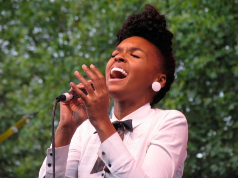 Notables-Janelle monae' (1 of 1)