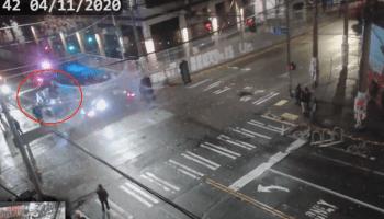 east precinct arrest trans masc man alleged seizure nov 4 2020