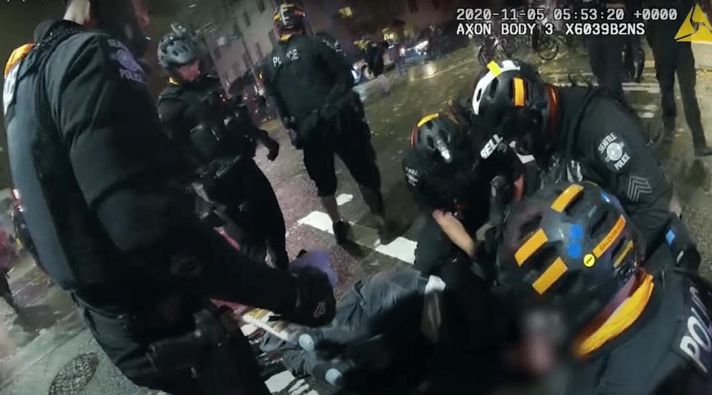 bodycam nov 4 murphy-duford arrest