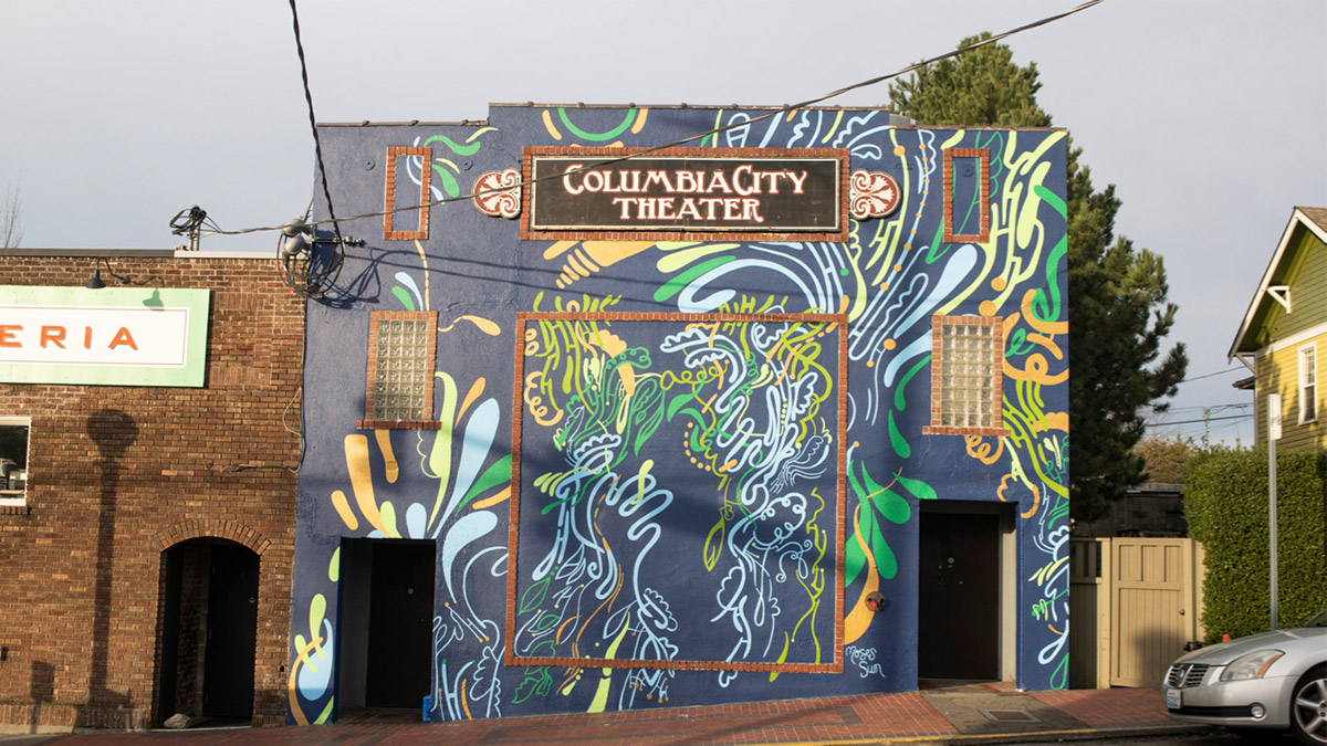 southseattleemerald.com: The Art of Moses Sun Reflects Seattle's Diaspora, Cultures, and Jazz