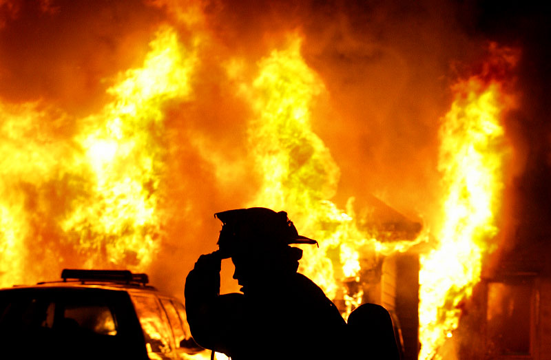 It Dies Today Quotes Wallpaper Woman Dies In Mt Baker House Fire South Seattle Emerald