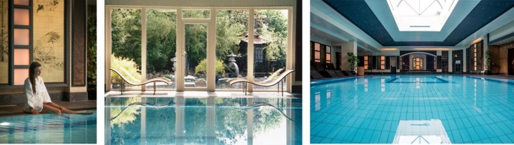 Pool collage (2)