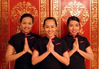 Thai therapists (1)