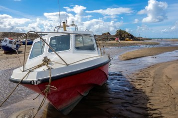 AdobeStock_111174257 Bude boat bought 24.5.18..jpeg