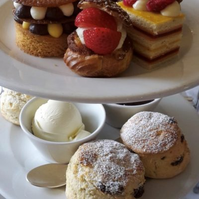 Montagu-Arms-afternoon-tea-d