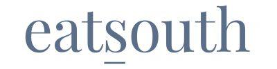 eatsouth_logo-03