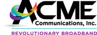 Acme Communications
