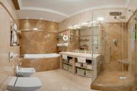Orlando Bathroom Remodeling & Ideas | South Shore Construction