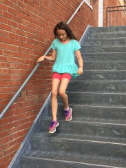ssf stairs 1