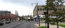 Good In Englewood Southside Economic Development