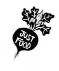justfood-logo