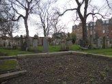 Preston St Cemetery