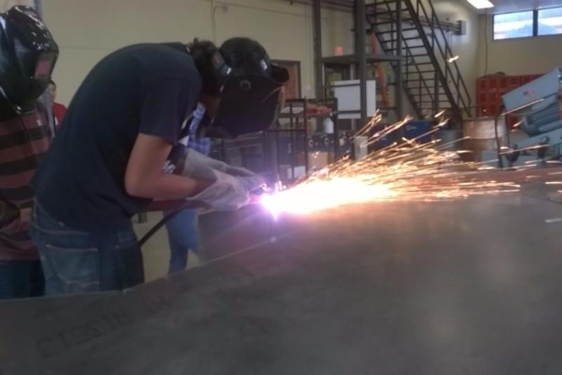 1_welding 1