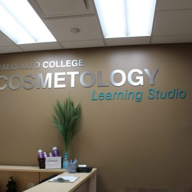 Palo-Alto-College-Cosmetology-Learning-Center-19
