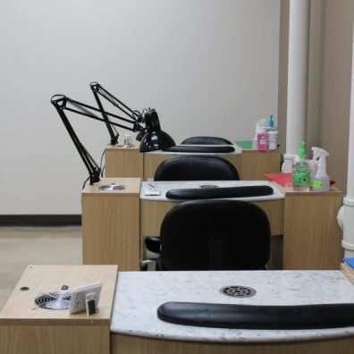 Palo-Alto-College-Cosmetology-Learning-Center-23