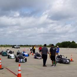 3rd Annual ACE Race - South side San Antonio (11)