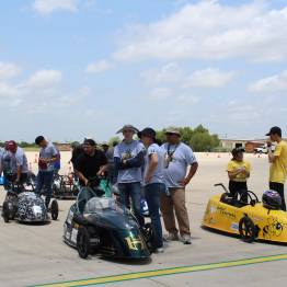 3rd Annual ACE Race - South side San Antonio (69)