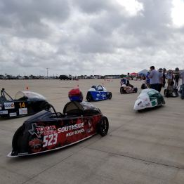 3rd Annual ACE Race - South side San Antonio (7)