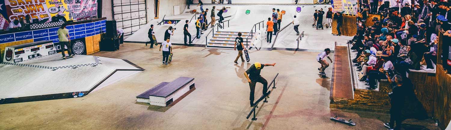 southside-skatepark-texas-skate-jam-2015-street-course-photo-leo-sosa-houston-skate