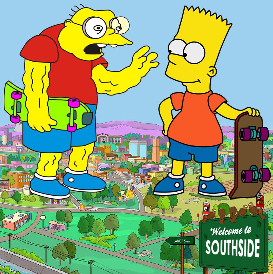 southside-skatepark-skateboarding-camp
