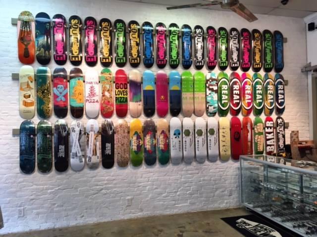 new styles e78bf 526ec Southside Skateshop Westheimer – Southside Skate Park