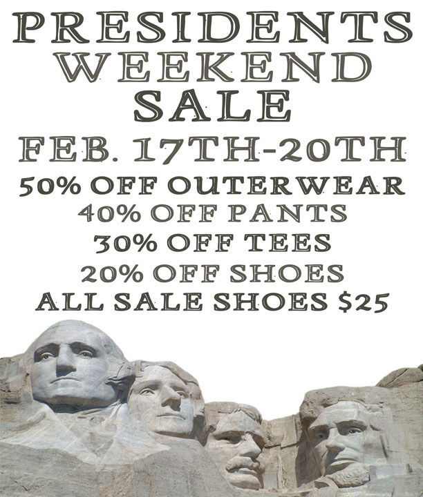 presidents-day-weekend-sale-southside-locations-houston