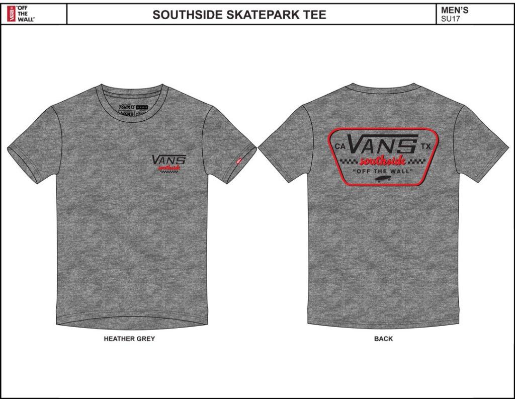 vans-southside-collab-tee-cad