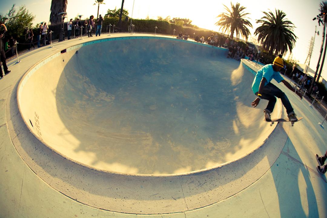 darrell-stanton-frontside-rock-pool