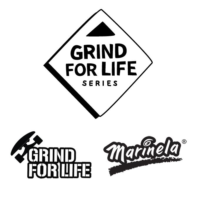 grind-for-life-houston-the-boardr-april-21-2018