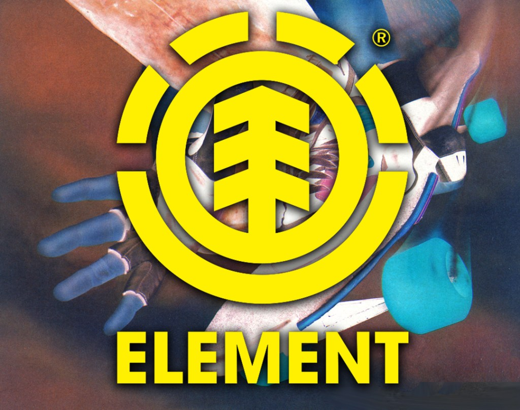 element-skate-camp-scholarship-southside-skatepark-featured-image