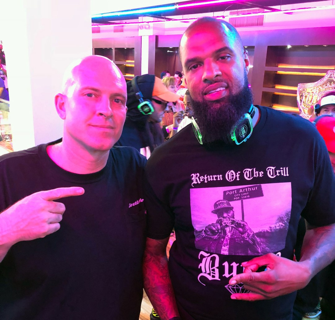 bigo-slim-thug-return-of-the-trill-listening-party-photo-janine-visentin
