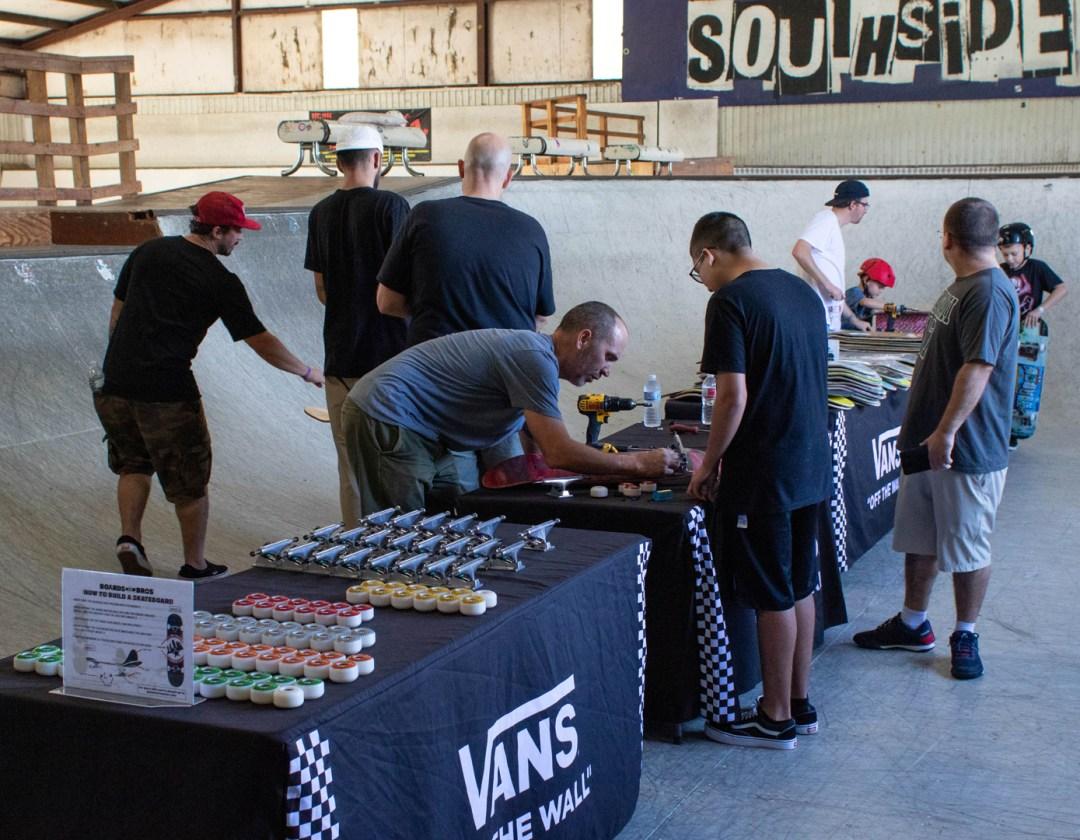 boards-for-bros-vans-give-back-event-southside-skatepark-group-2-photo-jose-h-martinez