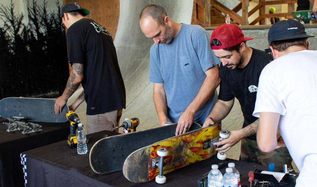 boards-for-bros-vans-give-back-event-southside-skatepark-setting-up-photo-jose-h-martinez