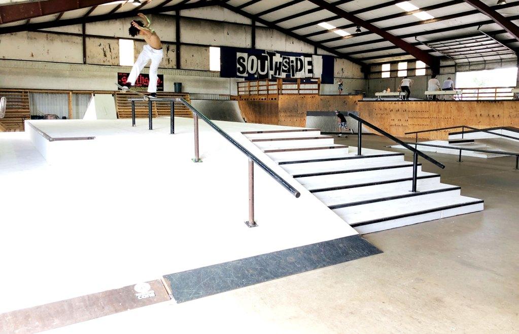 southside-skatepark-john-bermea-street-course-2018