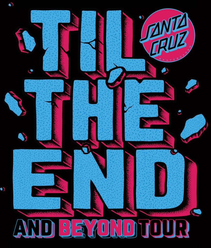santa-cruz-demo-til-the-end-and-beyond-tour-2018-featured-image