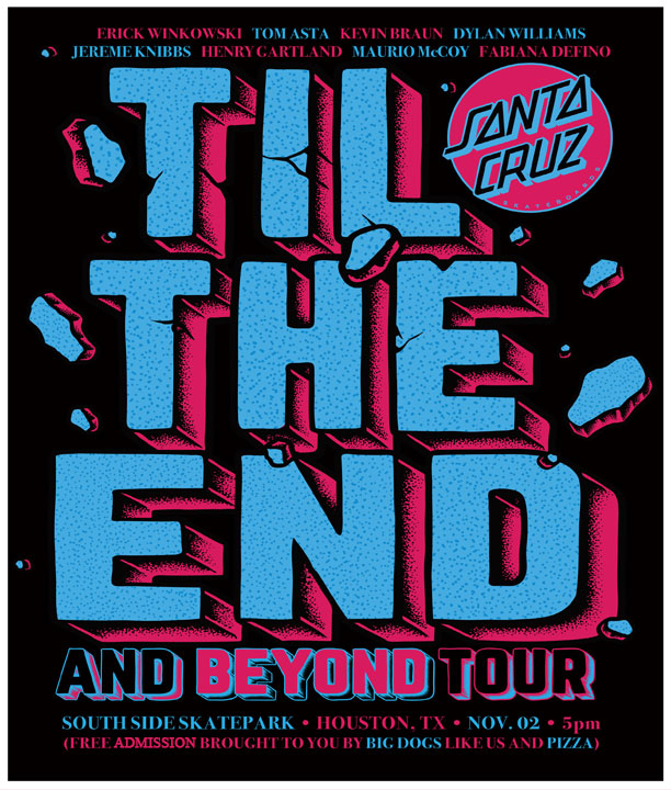 santa-cruz-demo-til-the-end-and-beyond-tour-2018