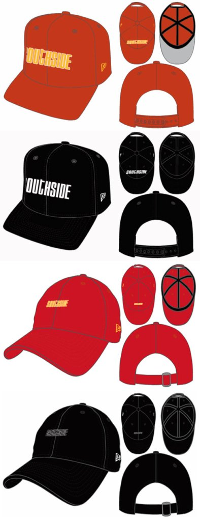 southside-skatepark-New-Era-hat-mock-up