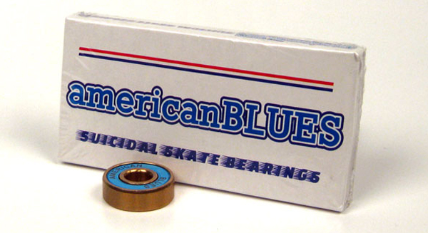 american-blues-bearings-featured-image