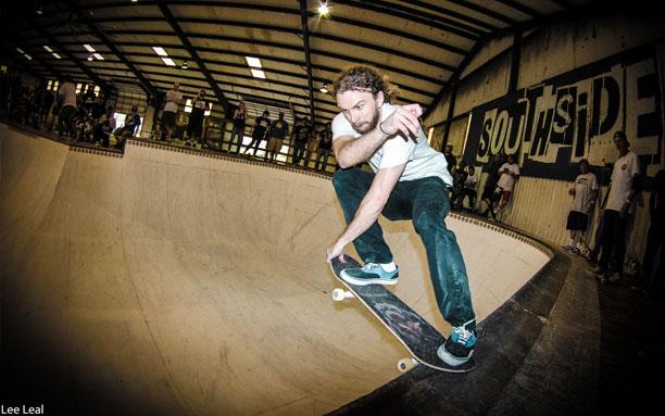 old-man-bowl-jam-2019-crailslide-photo-lee-leal