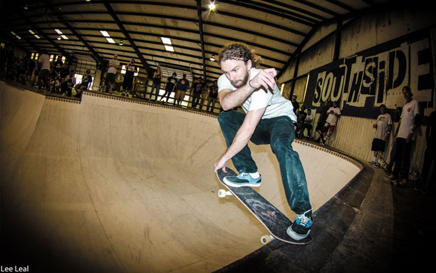 old-man-bowl-jam-2019-crailslide-photo-lee-leal
