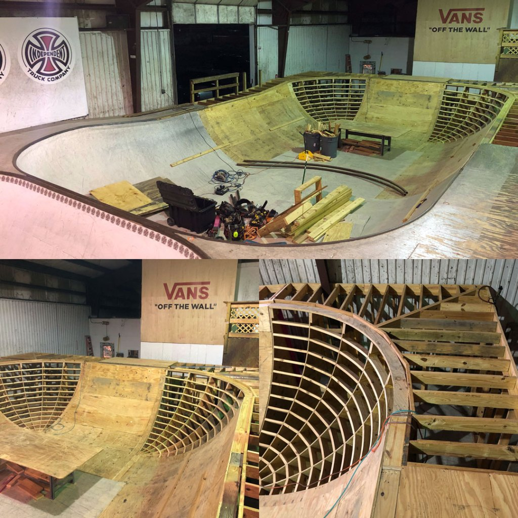 southside-skatepark-dog-bone-bowl-framing