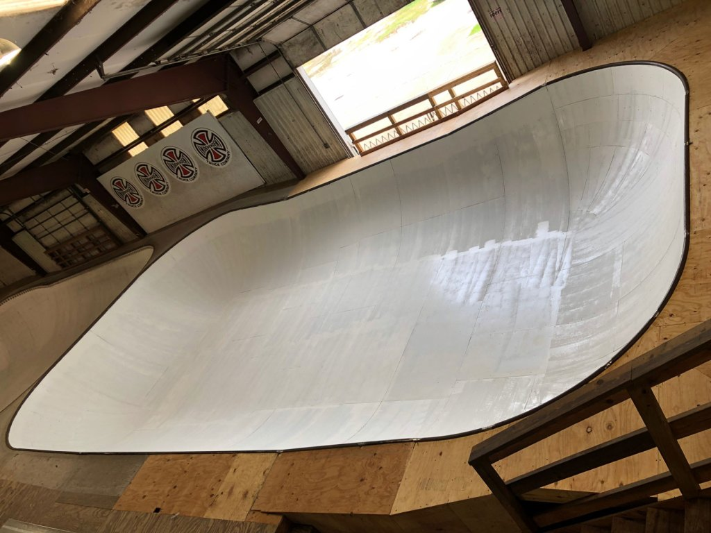 southside-skatepark-dog-bone-bowl-press-final-view 3