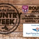 ISC_Countryweek_hero