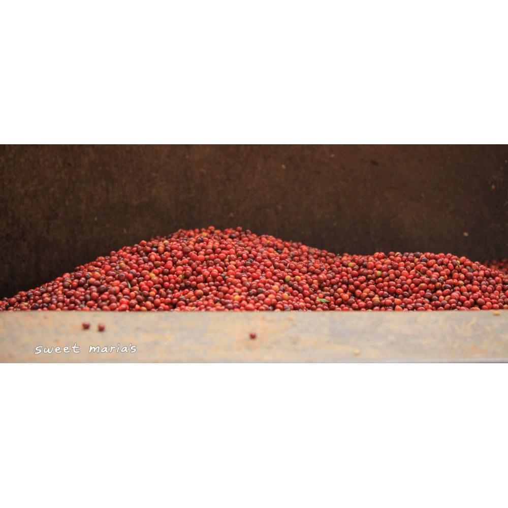 burundi-kiganda-murambi-1