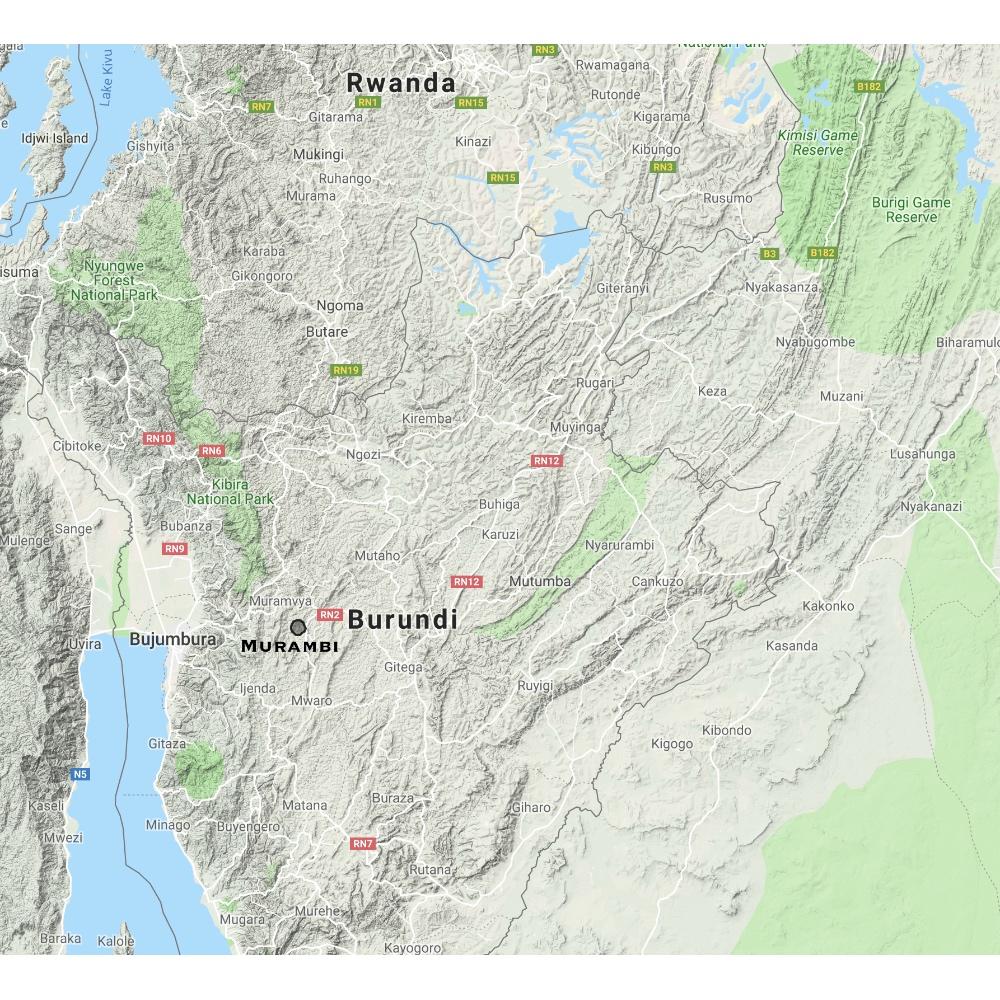 burundi-murambi-map