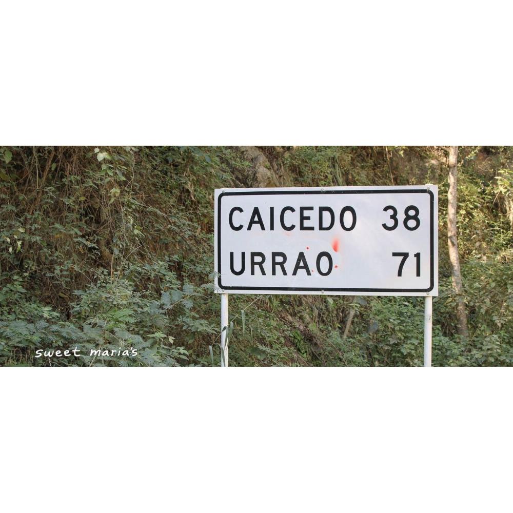 colombia-caicedo-2